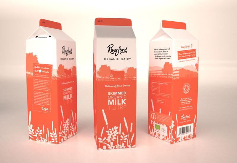 p-skimmed-milk